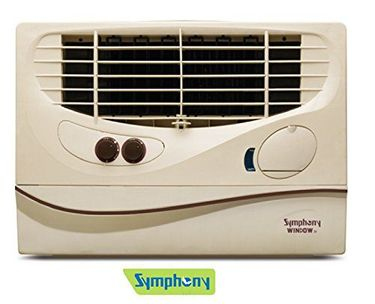 Symphony Window 51 JET 51L Air Cooler Price in India