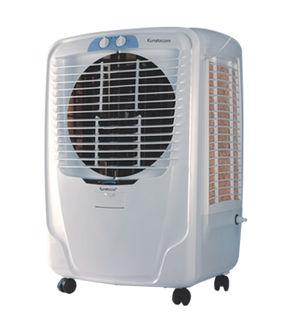 Kunstocom Kunstocool LX 50L Air Cooler Price in India