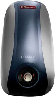 Racold Eterno 2 25 Litres Storage Water Geyser Price in India