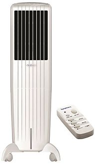 Symphony DiET 35i Tower 35L Air Cooler Price in India