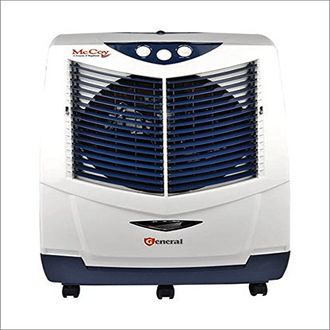 McCoy General Desert 60L Air Cooler Price in India