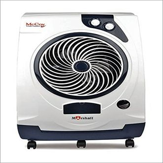 McCoy Marshall Desert 60L Air Cooler Price in India