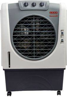 Usha Honeywell CL 601PM 55L Air Cooler Price in India