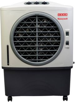Usha Honeywell CL 48PM 40L Air Cooler Price in India