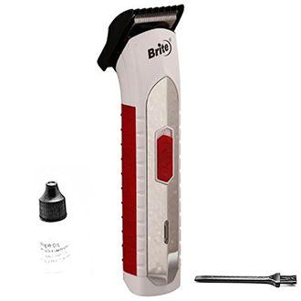 Brite BH630 Trimmer Price in India