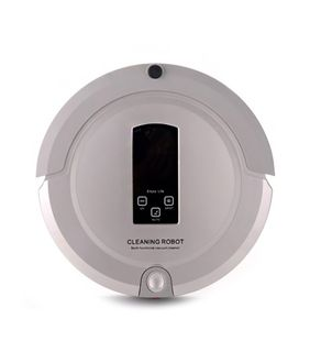 Robot Vacuum Cleaner Price List | Robot Vacuum Cleaner Price