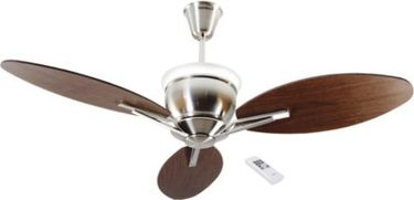 Havells Florina 3 Blade (1320mm) Ceiling Fan Price in India