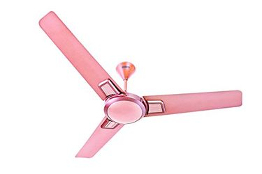 Usha EX3 3 Blade (1200mm) Ceiling Fan Price in India