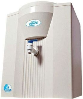 Zero B Wave 7 Litres RO Water Purifier Price in India