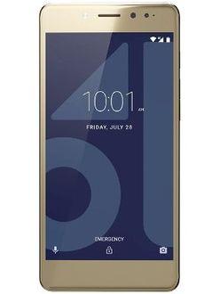 10.or E 16GB Price in India