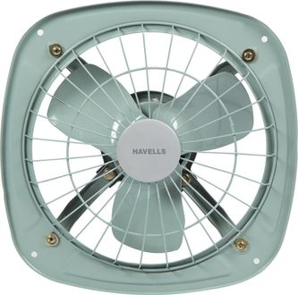 Havells VentilAir DSP 3 Blade (300mm) Exhaust Fan Price in India