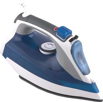 Morphy Richards Super Glide 2000W Steam Iron Price in India