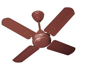 Havells Speedster 4 Blade (750mm) Ceiling Fan Price in India
