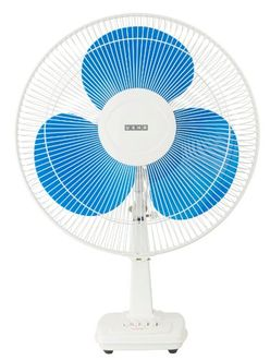 Usha Mist Air EX 3 Blade (400mm) Table Fan Price in India