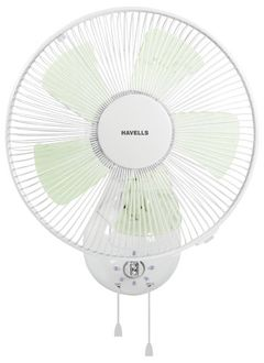 Havells Swing Dzire 5 Blade (300mm) Wall Fan Price in India
