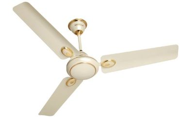 Havells Fusion 3 Blade (600mm) Ceiling Fan Price in India