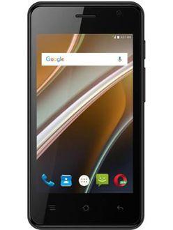 Swipe Neo Power 4G Price in India