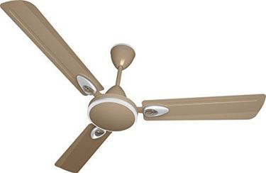 Standard Rover 3 Blade (1200mm) Ceiling Fan Price in India