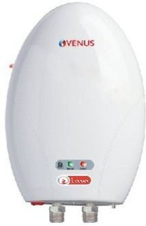 Venus Lava L30 1 Litre Instant Water Heater Price in India