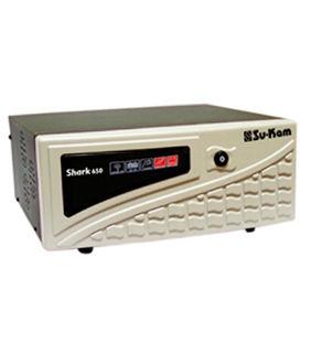 Su-Kam Shark 650VA Digital Inverter Price in India