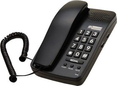 Beetel B15 Corded Landline Phone Price in India