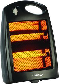 Oreva Orqh-1208 800W Room Heater Price in India