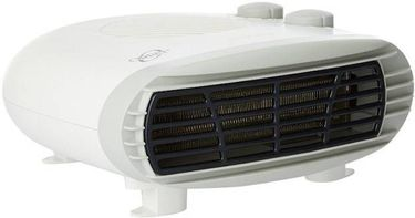Orpat QEH-1260 1000W/2000W Room Heater Price in India