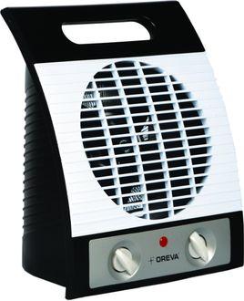 Oreva OREH-1209 2000W Room Heater Price in India