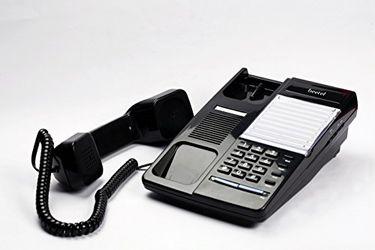 Beetel B70 Corded Landline Phone Price in India