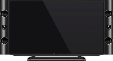 Panasonic SV7 Series TH-L40SV7D 40 inch Full HD LED TV Price in India
