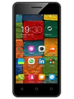 Ziox Quiq Cosmos 4G Price in India