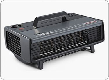 Sunflame SF-917 Room Heater Price in India