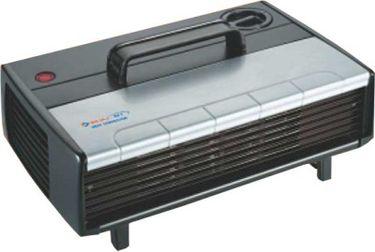 Bajaj RX7 2000W Room Heater Price in India