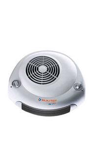 Bajaj RX11 2000W Room Heater Price in India