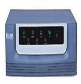 Luminous ECO Watt 700 VA Inverter Price in India