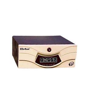 Su-Kam Shiny 650VA Inverter Price in India
