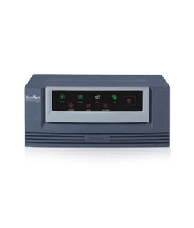 Luminous ECO WATT 900VA Inverter Price in India