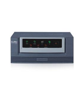Luminous ECO WATT 900VA Inverter Price in India