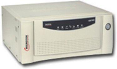 Microtek UPS SEBZ 700VA Inverter Price in India