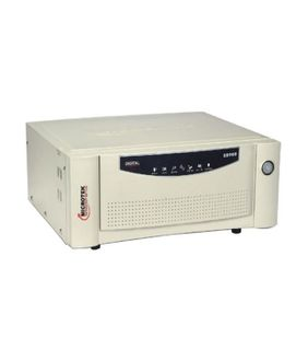 Microtek UPS EB 900VA Inverter Price in India