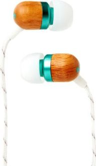 House Of Marley EM-JE041-MN Headset Price in India