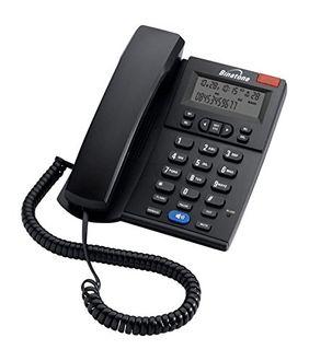 Binatone Concept 700 Corded Landline Phone Price in India