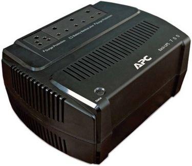 APC BE700Y-IN 700VA Backup Power Supply Price in India