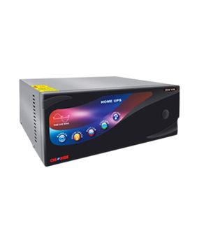 Exide EXC650 Inverter Price in India