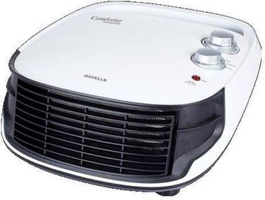 Havells Comforter 2000W Room Heater Price in India