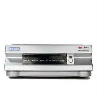 Luminous 875VA Sine wave Inverter Price in India