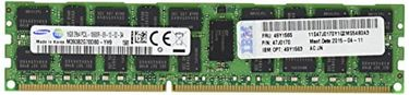 IBM 49Y1563 16GB DDR3 RAM Price in India