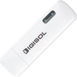 Digisol DG-HR1020S Data Card Price in India