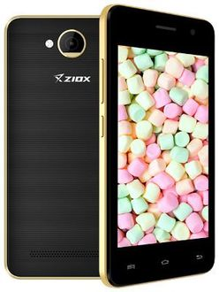 Ziox Astra Champ 4G Price in India