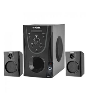 Envent Maestro ET-SP21322 Multimedia Speaker Price in India